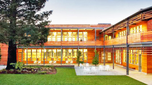 Marin Country Day School
