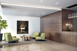 1450Franklin_Lobby_Web