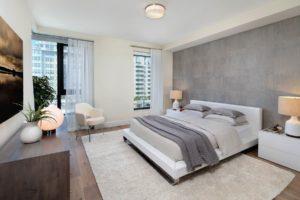 702-Bedroom_web