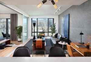 704-Kitchen-to-Living-Area_web