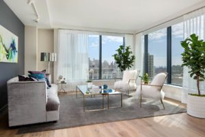 706-Living-Room-DAY_web